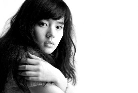 """Annyong Haseo""! ucap Ha Ga In. Yuk Kita Belajar Bahasa Korea"