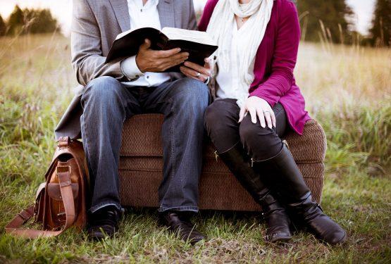 35 Rayuan Maut Bahasa Inggris Ini Perlu Kamu Pelajari untuk Isterimu