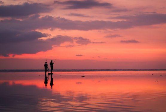 Belajar Bahasa Bali Sehari-Hari Penting Buat Kamu Yang Mau Plesiran