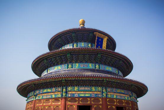 40 Kumpulan Kosa Kata Bahasa Mandarin Untuk Percakapan Sehari-hari