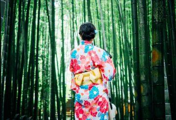 5 Tips Mudah Belajar Bahasa Jepang