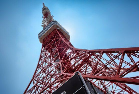 40 Daftar Kosa Kata Bahasa Jepang Sehari-hari