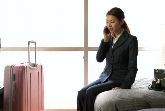 Bahasa Jepang Yang Penting Untuk Traveling Ke Jepang