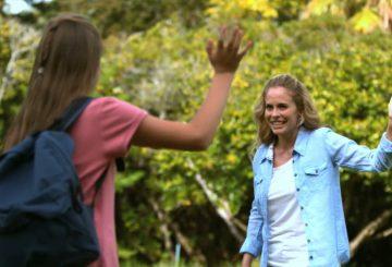 Penting! 7 Bahasa Sapaan Paling Berguna Saat Traveling ke Luar Negeri