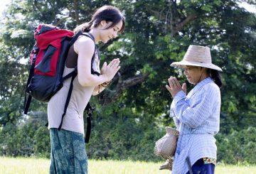 Ucapan Salam dari Berbagai Bahasa Untuk Modal Travelling!