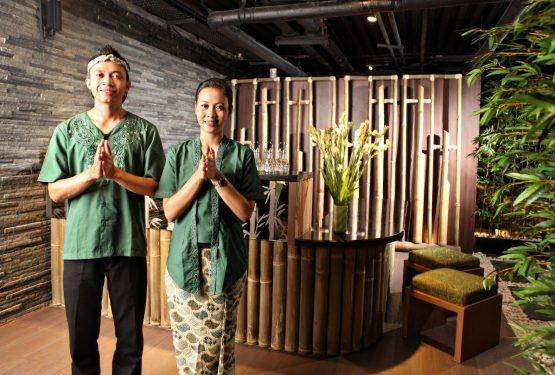 Sapaan Dan Ungkapan Sehari-hari Dalam Bahasa Sunda! Tips Traveling Ke Bandung