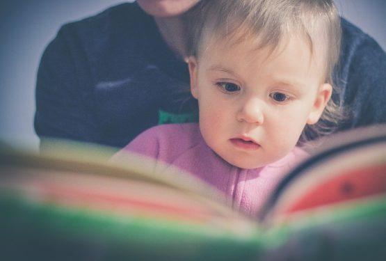 Terapkan Metode Fonik Jika Ingin Anak Usia Dini Pintar Bahasa Inggris