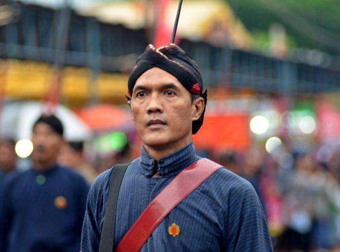 Latihan Percakapan Memperkenalkan Diri Dalam Bahasa Jawa