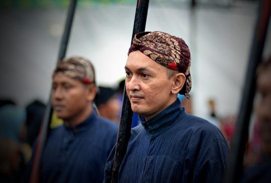 Kunci Agar Cepat Belajar Bahasa Jawa