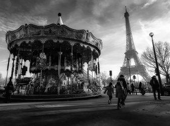 Kiat Untuk Belajar Bahasa Perancis Dengan Cepat