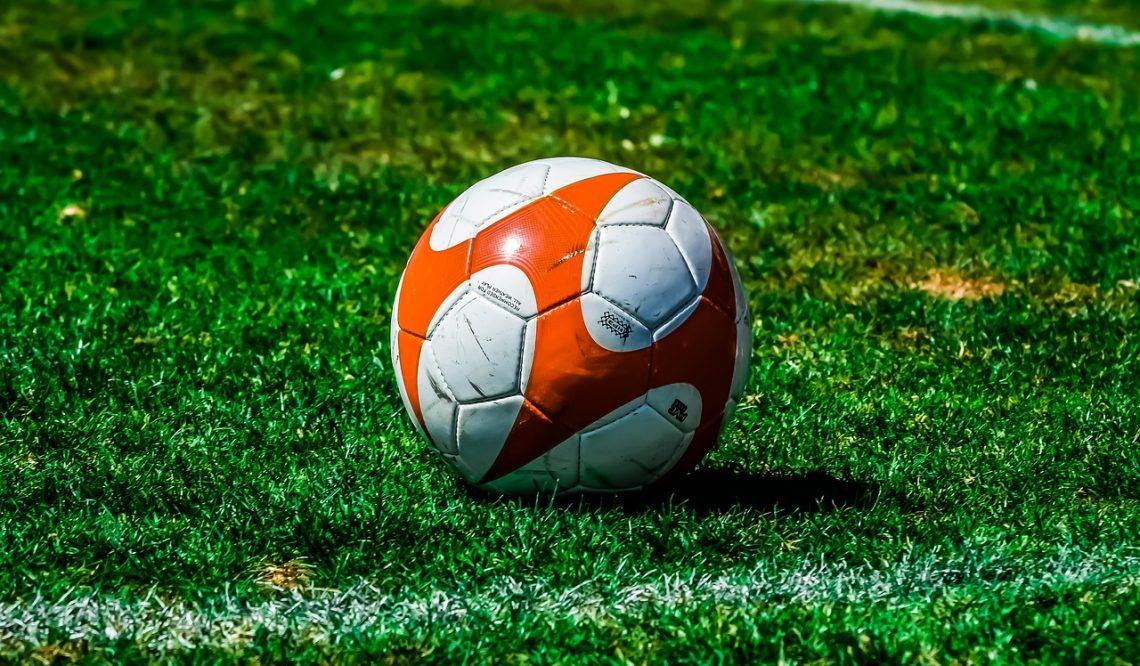 Piala Dunia Rusia 2018 dan Bahasa Inggris