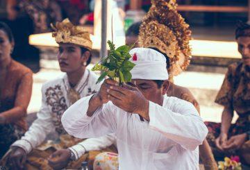 Contoh Percakapan Bahasa Bali Sehari-hari Supaya Lancar Berbahasa Bali