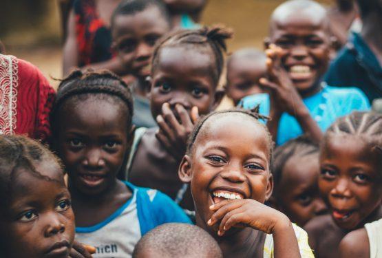 Cara Yang Sebaiknya Dilakukan Jika Ingin Mahir Bahasa Afrikaans