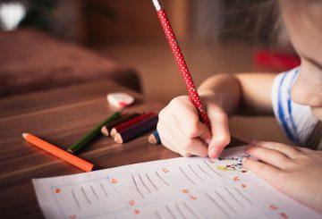 Trik Cepat Ajarkan Anak Reading Bahasa Inggris Dalam Seminggu I CAN READ