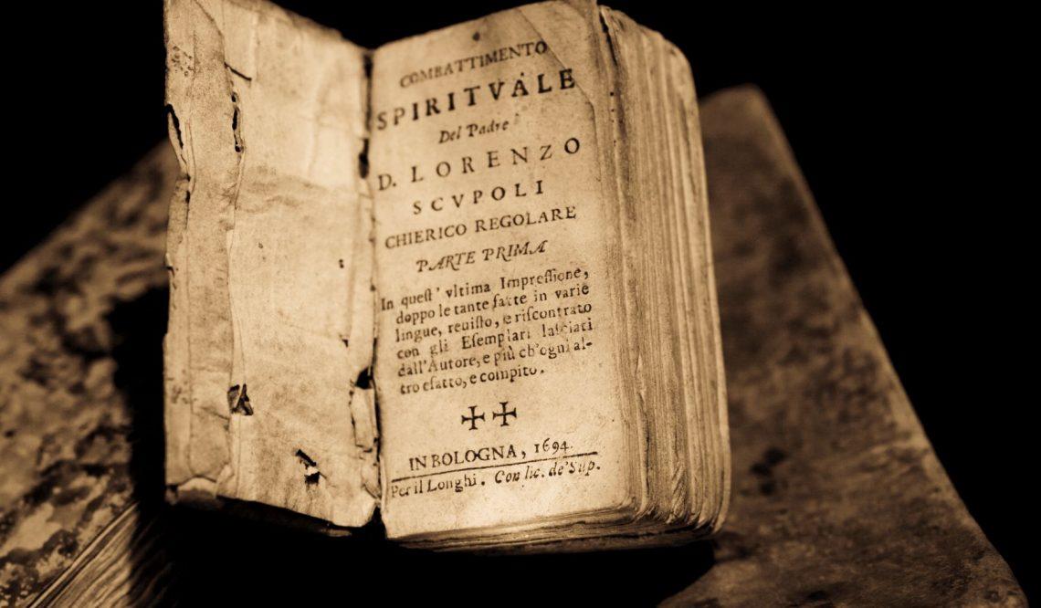 Bahasa Basque, Bahasa Tertua Yang Penuh Dengan Misteri