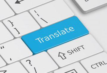 Selain Google Translate, Inilah 7 Layanan Penerjemah Online Yang Paling Akurat