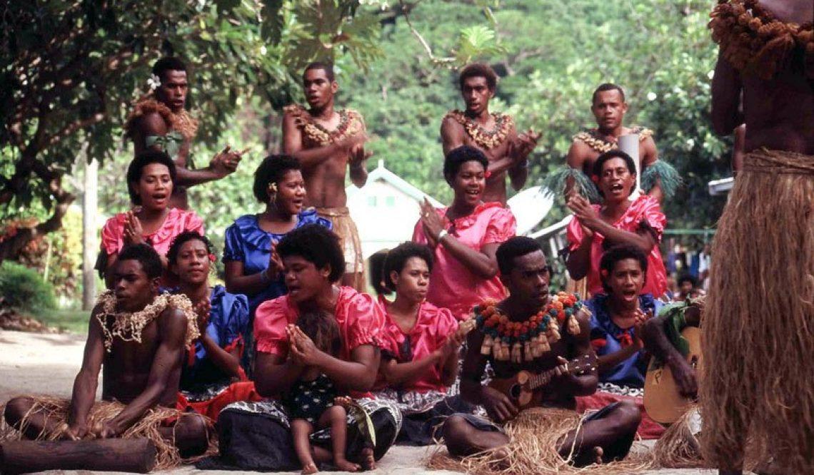 Tips Biar Kamu Jago Bahasa Fiji