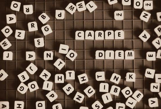 Tips Mempelajari Bahasa Latin Sendiri Di Rumah