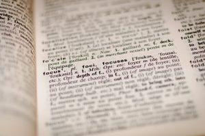 kamus bahasa inggris