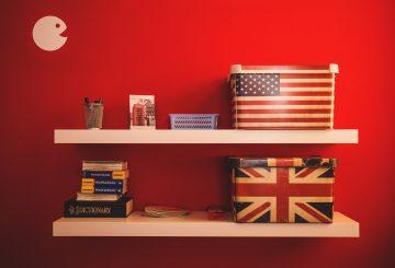 Ingin Translate Inggris Sesuai Grammar Mudah Dan Cepat?