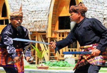 Ingin Bisa Bicara Gorontalo Dengan Lancar Dan Benar, Ikuti Tips Ini