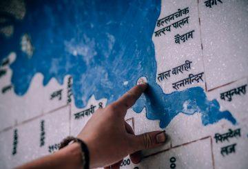 Dasar-Dasar Untuk Mempelajari Bahasa Hindi Bagi Pemula