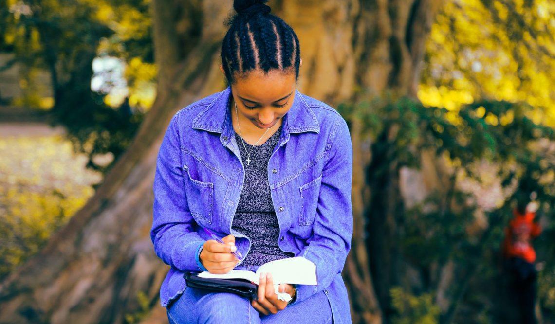 Perhatikan! 5 Aspek Reading Dalam Bahasa Inggris Ini Harus Dikuasai