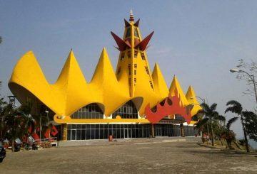 Cara Paling Gampang Menguasai Bahasa Lampung