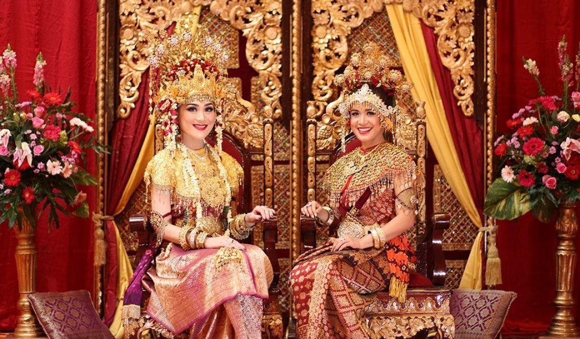 Cara Jitu Menguasai Bahasa Palembang