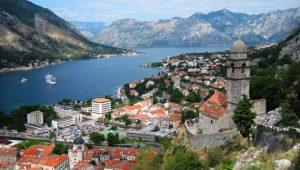 trip ke albania
