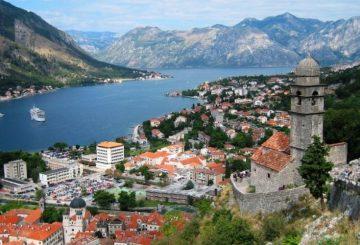 Kiat-Kiat Sukses Menguasai Bahasa Albania
