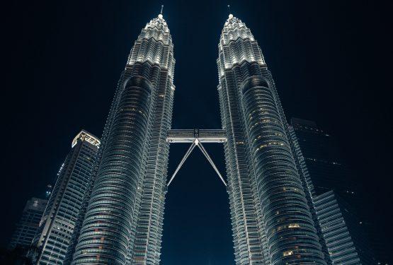 Cara Mudah Untuk Menguasai Bahasa Malaysia