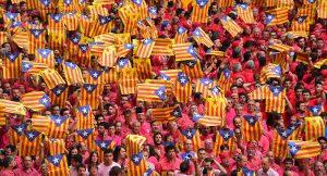 festival catalan