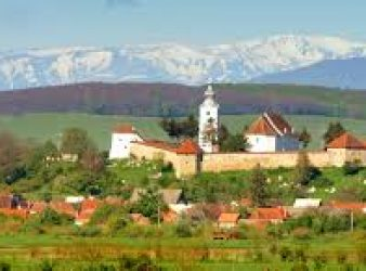 Cara Cepat Belajar Bahasa Magyar