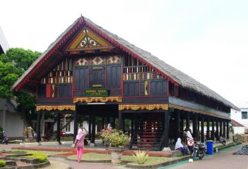 Trik Paling Cepat Dan Mudah Belajar Bahasa Aceh