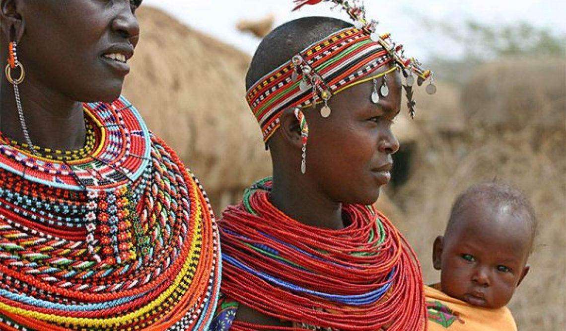 Bahasa Swahili Untuk Memudahkan Komunikasi Di Negara-Negara Afrika