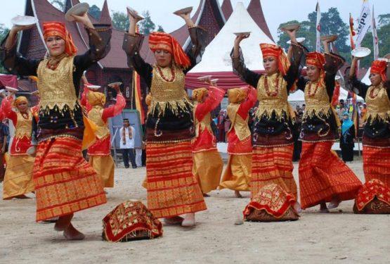 Belajar Bahasa Minang/Padang Tidak Butuh Waktu Lama Kok