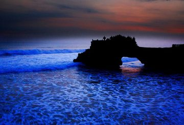 Banyak Dipengaruhi Bahasa Jawa, Namun Nyatanya Bahasa Bali Itu Berbeda!