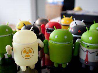 10 Aplikasi Handphone Android ini Bikin Kamu Jago Bahasa Jawa