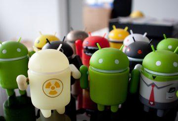 10 Aplikasi Handphone Android ini Bikin Kamu Jago Bahasa Jawa Yuk Belajar Bahasa Daerah Lokal