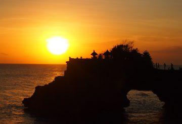 5 Contoh Percakapan Bahasa Bali Sehari-Hari