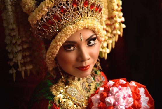 40 Daftar Terjemahan Bahasa Gayo Ke dalam Bahasa Indonesia