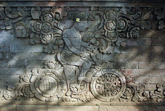 7 Tips Belajar Bahasa Bali Hingga Mahir Beserta Contohnya