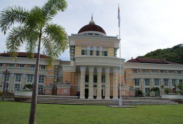 5 Langkah Cepat dan Mudah Belajar Bahasa Gorontalo