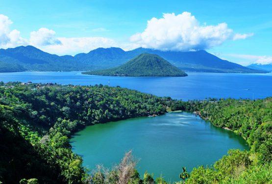 40 Kosa Kata Bahasa Maluku dan Artinya