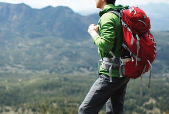 Mengenal Istilah Travelling Berbahasa Inggris: Flashpacker