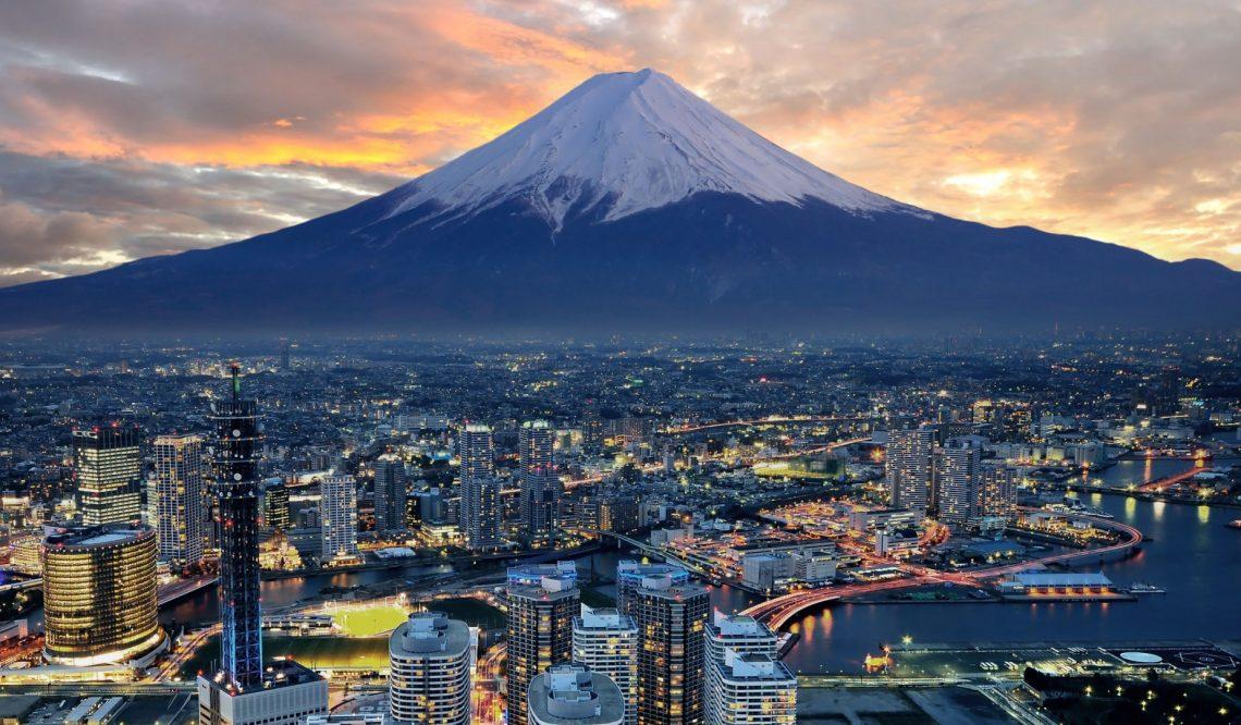 Bahasa Dasar dan Tips Travelling ke Jepang yang Harus Kamu Ketahui