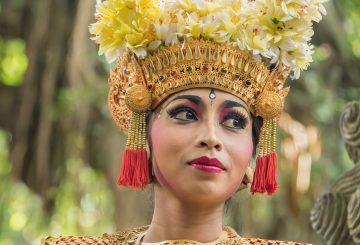 Hati-hati Gunakan 3 Kata Bahasa Bali ini!