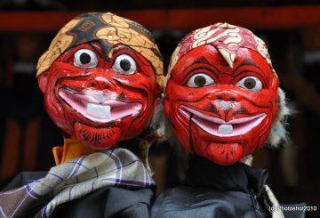 Cara Termudah Menguasai Bahasa Sunda Dalam Seminggu