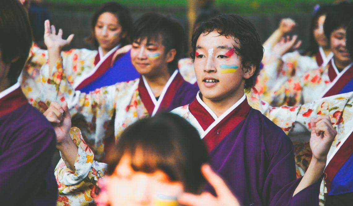 Kiat Mempelajari Bahasa Jepang Secara Otodidak